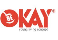 BE-Okay folders