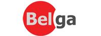 Belga Meubelen folders
