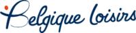 Belgique Loisirs folders