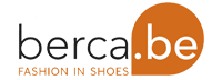 Berca Shoes folders