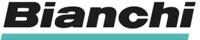 Bianchi folders
