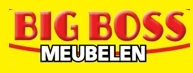 Big Boss Meubelen folders