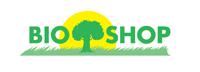 Bio Shop folders