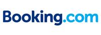 Booking.com folders