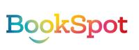 Bookspot folders