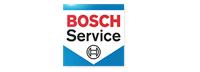 Bosch Carservice folders