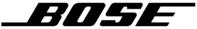 Bose folders