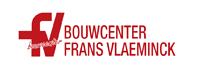 Bouwcenter Frans Vlaeminck folders