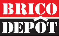 Brico Depot folders