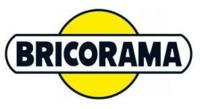 Bricorama folders