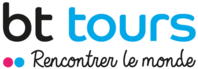 BT Tours folders