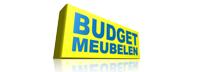 Budget Meubelen folders