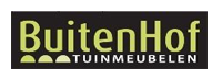 Buitenhof folders