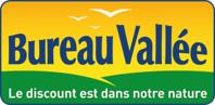 Bureau Vallee folders