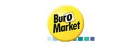 Buro Market folders