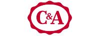 C&A folders