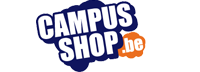 Campusshop.be folders
