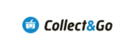 Collect&Go folders