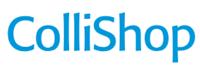 ColliShop folders