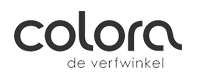 Colora folders