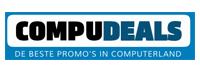 CompuDeals folders