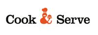 Cook&Serve folders