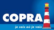 Copra folders