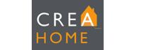 Crea Home folders