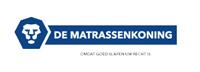 De Matrassenkoning folders