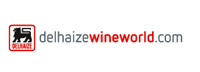Delhaize Wineworld folders