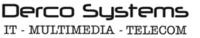 Derco Systems folders
