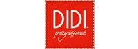 DIDI folders