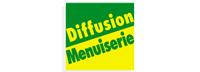 Diffusion Menuiserie folders