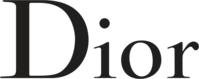 Dior folders