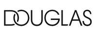Douglas folders