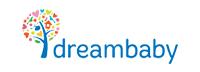 Dreambaby folders