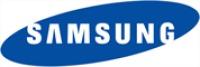 Samsung folders