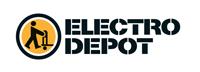 Electro Depot folders