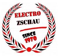 Electro-Zschau folders