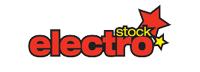 ElectroStock folders