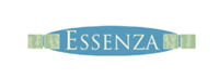 Essenza folders