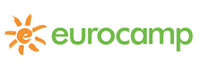Eurocamp folders
