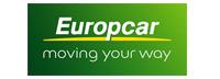 Europcar folders