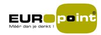 Europoint folders