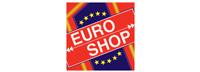 Euroshop folders