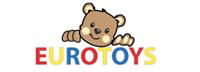 Eurotoys folders