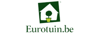 Eurotuin folders