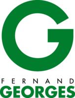 Fernand Georges folders