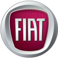 Fiat folders