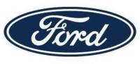 Ford folders